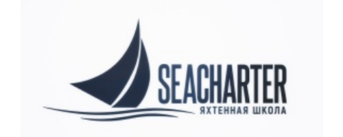 Sailing School SEACHARTER